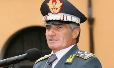 """Photo of Nola – """"Il giglio simbolo di nolanità"""": domani riconoscimento al Generale C.A. Capolupo"""