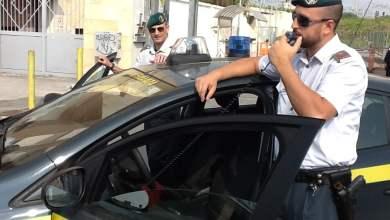 """Photo of Napoli – Evasione fiscale: sequestro per """"equivalente"""" di beni per un valore di oltre 4 mln di euro"""