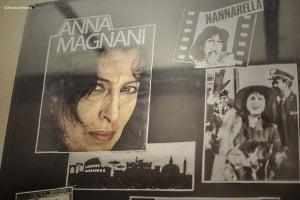 """Photo of Sorrento – Prolungata al 2 giugno la mostra su Anna Magnani """"Nannarella"""""""