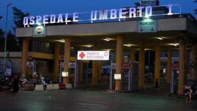 Photo of Nocera Inferiore – Dal 1 luglio attivi 4 posti OBI
