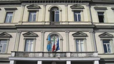 Photo of Nola – Commissione Annona, seduta interrotta