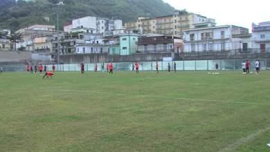 Photo of Palmese – con il Castel San Giorgio arriva la sconfitta per 3-1