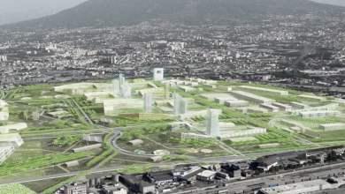 Photo of Napoli – Grande progetto Napoli Est: al via gara da 23,4 mln per riqualificazione urbana strade e fogne