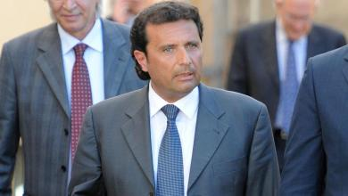 Photo of Torre Annunziata – Schettino vince la causa: Costa Crociere paga 26mila euro al legale