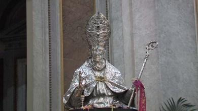 Photo of Nola – Tradizione e Fede per le festività di San Felice