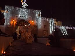 Photo of Acerra – Natale al Castello, il 6 Gennaio concerto di Enrico Ruggeri