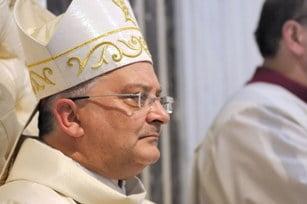 Photo of Nocera Inferiore – Giornata diocesana del malato