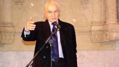 Photo of Nola – Festa dei Gigli, Apolito nuovo direttore artistico
