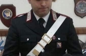Photo of Striano – Nasconde droga fissandola con una calamita sotto il sedile dell'auto: arrestato dai carabinieri
