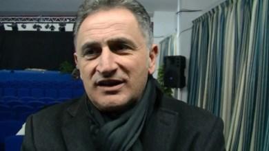Photo of Ischia – Arrestato il Sindaco Giosi Ferrandino