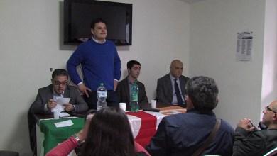 """Photo of Marigliano – """"Terra buona e di eccellenze"""", un piano per il rilancio dell'agroalimentare"""