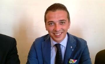 Photo of Nola – Ordinanze contestate: aggredito il consigliere Parisi