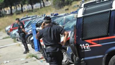 Photo of Napoli – Guerra tra clan: 40 arresti