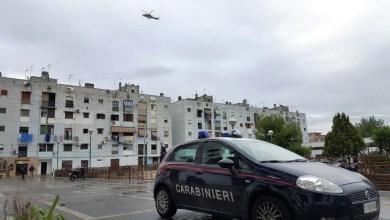 """Photo of Napoli – Droga: scoperto """"market"""" dello spaccio nel complesso """"case celesti"""""""