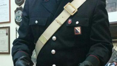 Photo of Giugliano – Controlli dei carabinieri: 3 arresti e 4 denunciati