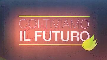 Photo of Tabacco – Firmato accordo Philips Morris-Coldiretti
