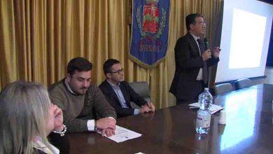 Photo of Sperone – Rifiuti, presentato il piano di ottimizzazione del servizio