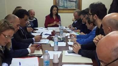 Photo of Napoli – Monte Faito: l'assessore Palmieri insedia il tavolo tecnico