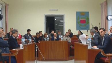 Photo of Angri – Consiglio, regolamento dehors e disciplinare Palio