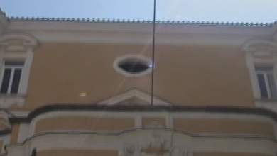 Photo of Angri – Castello, interventi strutturali da 1,2 mln