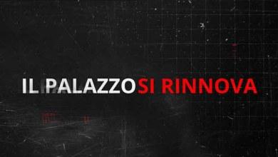 Photo of Il Palazzo si Rinnova – Emergenza furti: periferie, cittadini ed istituzioni