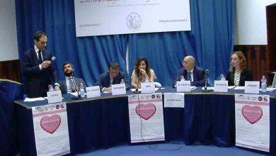 Photo of Nola – Violenza di genere, un convegno sul tema