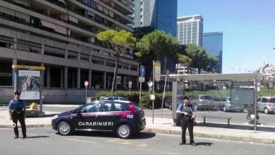 Photo of Napoli – Contrasto alla prostituzione: Carabinieri sanzionano 16 donne