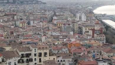 Photo of Campania – Più di due milioni di abitazioni a rischio sismico