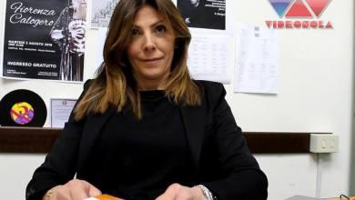 Photo of Pomigliano – Attivato l'URP digitale