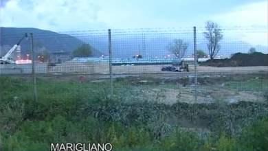 """Photo of Marigliano – via le eco-balle: """"arriva"""" il compostaggio"""