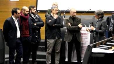 Photo of Marigliano – bando idee di riqualificazione: assegnati i premi