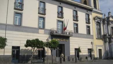 Photo of Pomigliano, verso il ballottaggio: è già scontro
