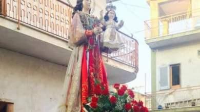 Photo of San Paolo Belsito – Una messa per Don Ferdinando Russo