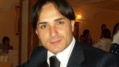 Photo of Campania – Felice Spera riconfermato Segretario Regionale della DC