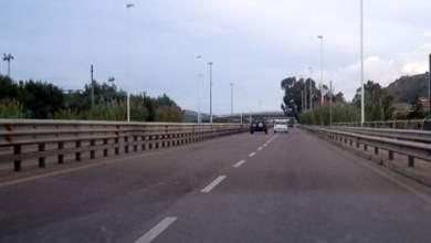 Photo of Napoli – Sicurezza stradale, arriva l'illuminazione per l'Asse Mediano