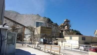 Photo of Casamarciano, Polveri sottili: arriva la centralina per il monitoraggio