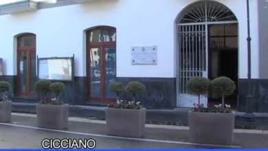 """Photo of Cicciano – """"Salvare"""" il Distretto Sanitario"""