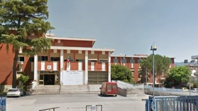 "Photo of Nola – Il Liceo ""Carducci"" presenta il ""DEBATE: acquisire «life skill»"""