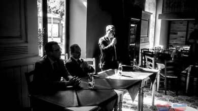 """Photo of Nola – Revoca dimissioni: Per l'opposizione """"Città mortificata"""""""
