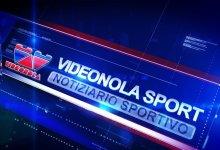 Photo of Serie D – Girone H, le prospettive del 12^ turno