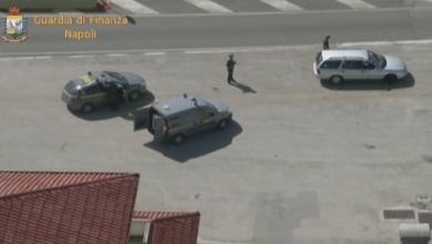 Photo of Nola – Contrasto al contrabbando sigarette: Sequestri per 2 mln di euro