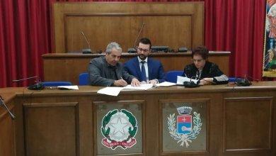 Photo of Cicciano – Siglato Protocollo Comune-Asl