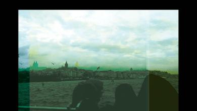Photo of Musica – Instanbul – Il viaggio di Giovanni Conelli