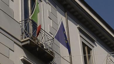 Photo of Palma Campania – Incentivi per la valorizzazione del centro storico