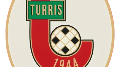 "Photo of Turris – Al ""Liguori"" arriva l'Igea Virtus Barcellona"