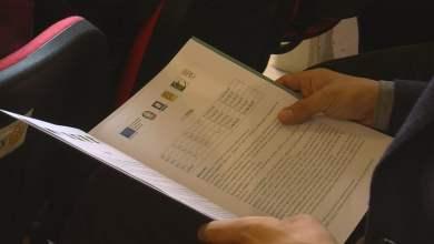 """Photo of Ottaviano – Sviluppo sostenibile: presentato il metodo """"Gal"""""""