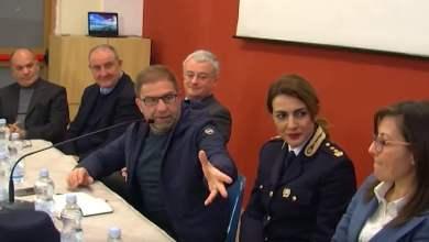"""Photo of San Giuseppe Vesuviano – 18° Edizione per la """"Maratonina della Solidarietà"""""""