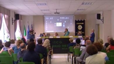 """Photo of Nola – Presentato il """"Barattolo d'Emergenza"""""""