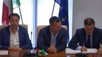 Photo of Liveri – Consiglio – Ok alla gestione economica 2019