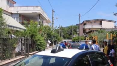 Photo of San Gennaro Vesuviano: Tragedia di via Cozzolino – Narciso fuori pericolo